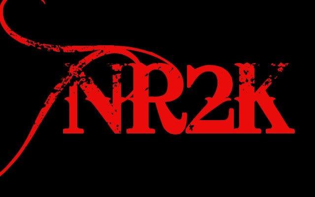 NR2K, the Naughty Room 2000