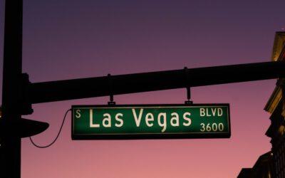 Las Vegas Clubs Review